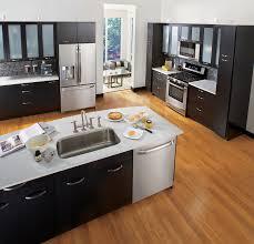 Kitchen Appliances Repair Orleans